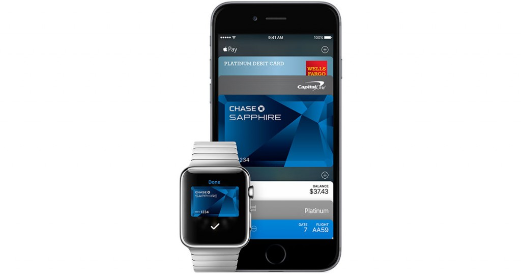 Apple-Pay-press-render