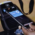 How To Setup Apple Pay For The First Time