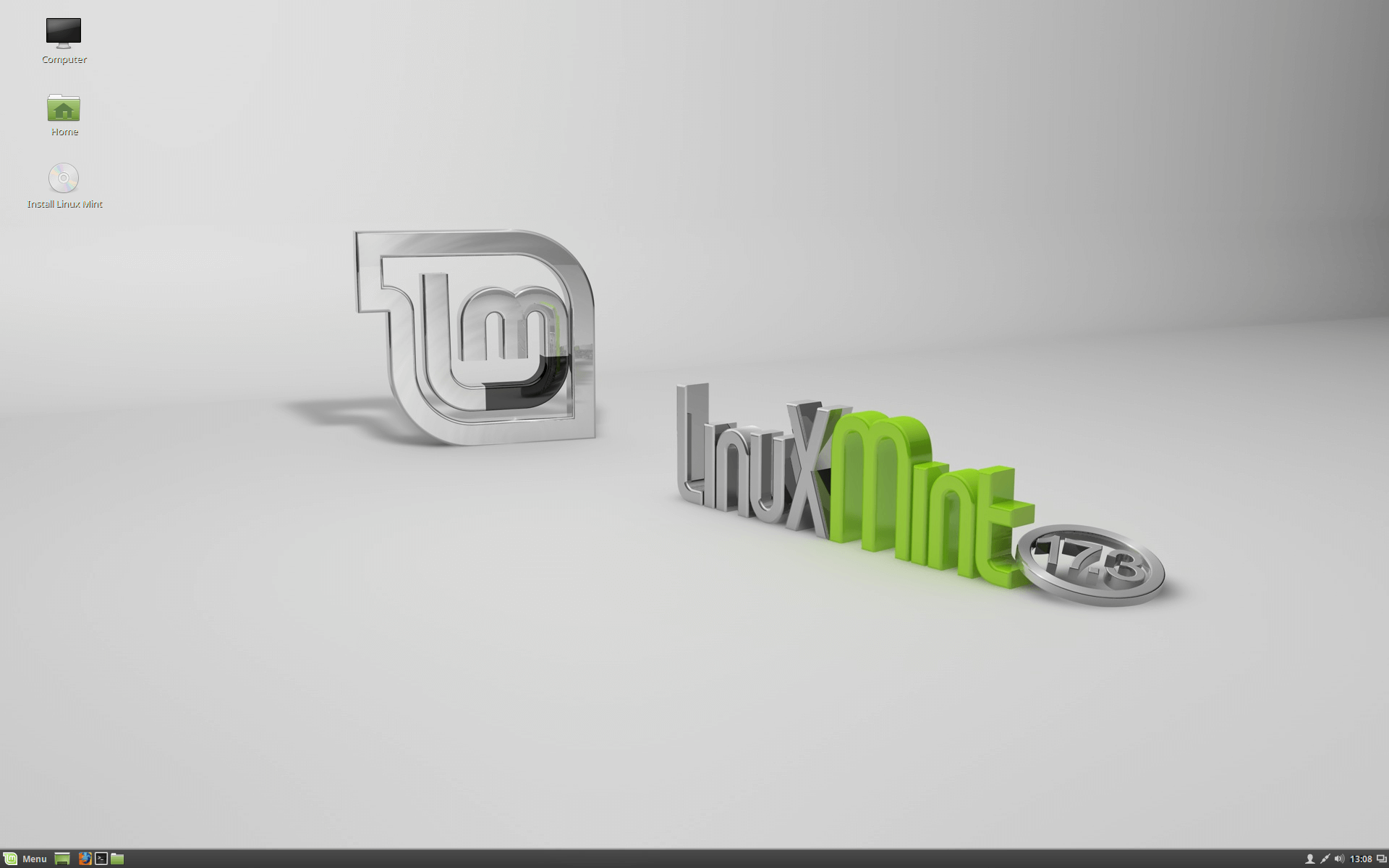 How To Install Linux Mint From Windows 10