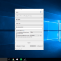 How To Create A Bootable USB Drive With Rufus