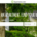 Top 5 Apps To Find An Apartment Or House