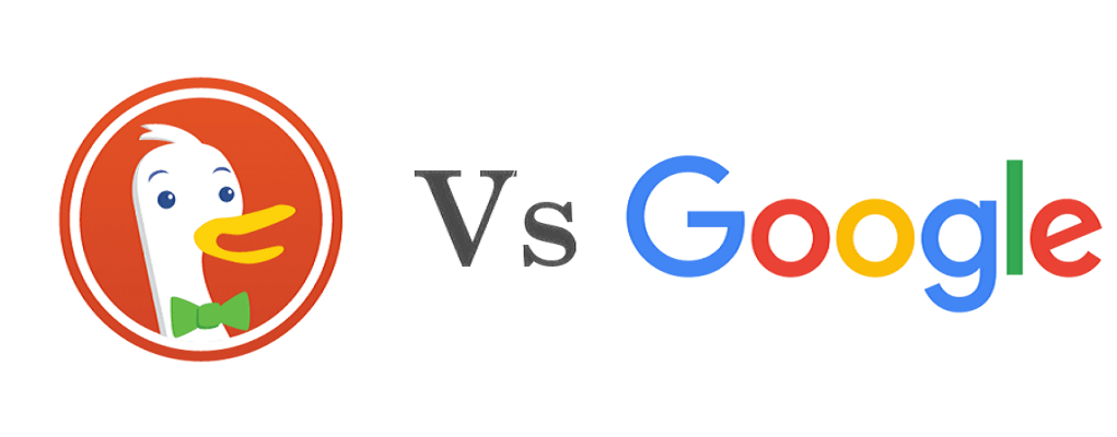 DuckDuckGo vs. Google: Is One Search Engine Better Than The Other?