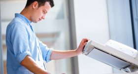 How To Send And Receive Faxes Over The Internet
