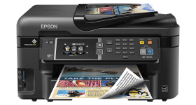 Inkjet vs. Laser Printer: Which One Is Best For You?