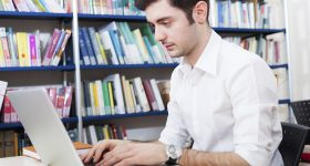 An Overview of Free Online Learning Environments