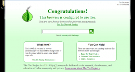 Here's How To Browse The Web As Privately As Possible