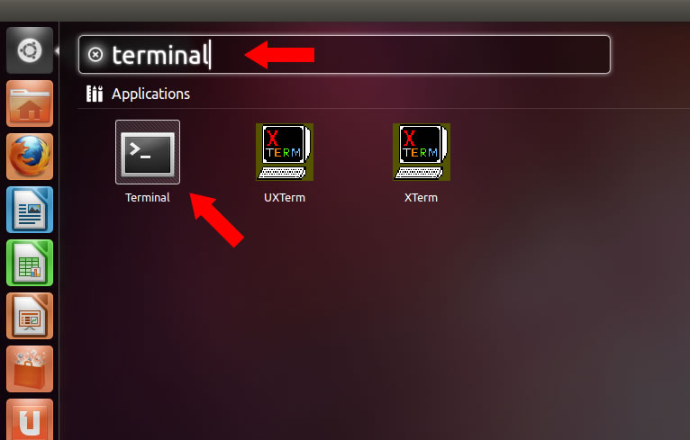 How To Use The Ubuntu Terminal To Update Packages