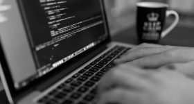 Congress Needs To Implement A Policy For Computer Science Education