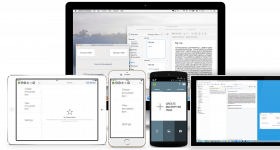 Here Are The Top 5 Mobile Productivity Apps Around