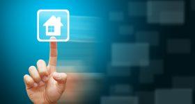 Smart Devices That Can Help You Save Energy In Your Home