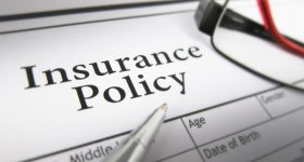 Cyber Security Insurance: What It Is, And Why It Should Be Scrutinized