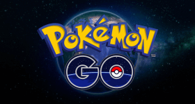 Review: Pokemon Go Reawakens My Inner Pokemon Master, But Not Without Flaws