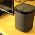 Review: Sonos Play:1 Speakers Look and Sound Great at a Low Price