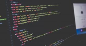 An Introduction to Classes in HTML and CSS
