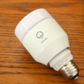 Review: LIFX Smart Light Bulbs