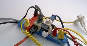 How Important is a UPS and Surge Protector for your PC?