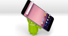 An Overview Of Custom Android ROMs