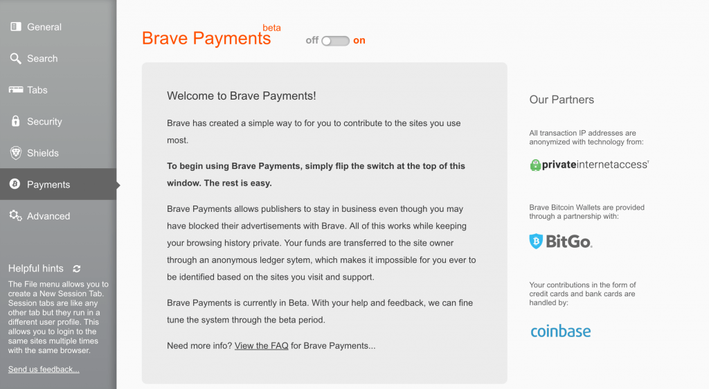 brave-payments