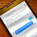 Google Assistant Review: Amazing In Theory, But Not Quite There Yet
