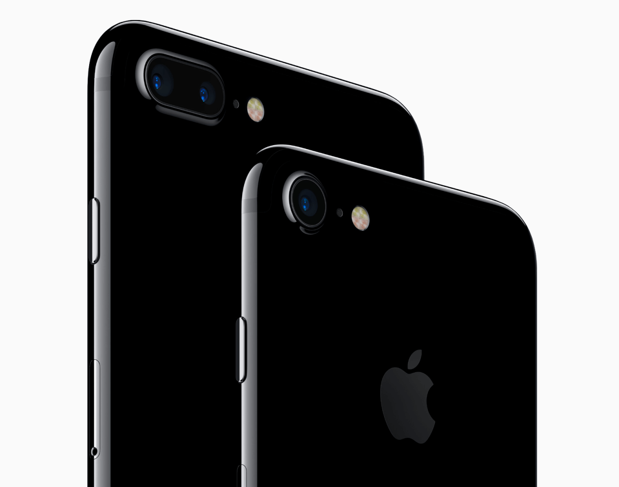 Apple's new iPhone 7 and 7 Plus–is it worth the upgrade?