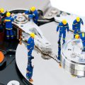 Hard Drive Failure: Warnings, troubleshooting and solutions