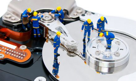 Hard drive failing? Here are the warnings and solutions you need to know