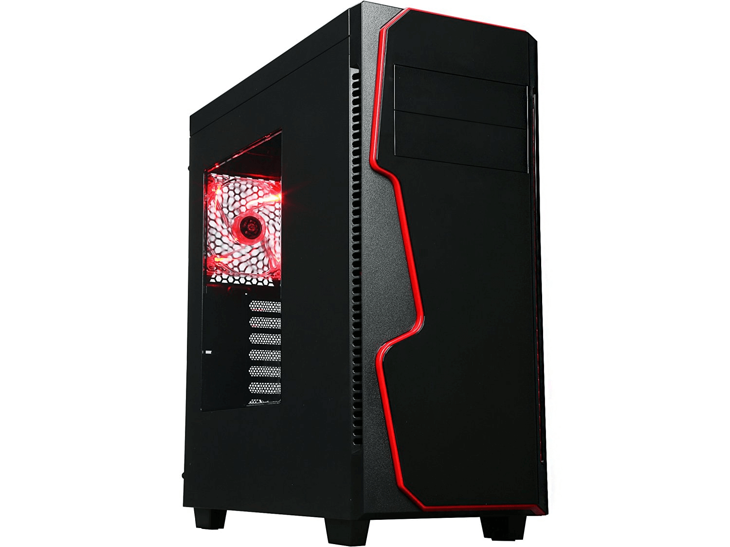 What to keep in mind when you're buying a case for your computer