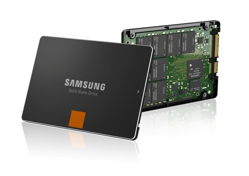 samsung-sdd-inside-closed