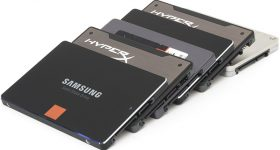 SSD Failure: Warnings, troubleshooting and solutions