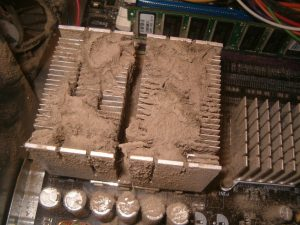 dusty-heatsink