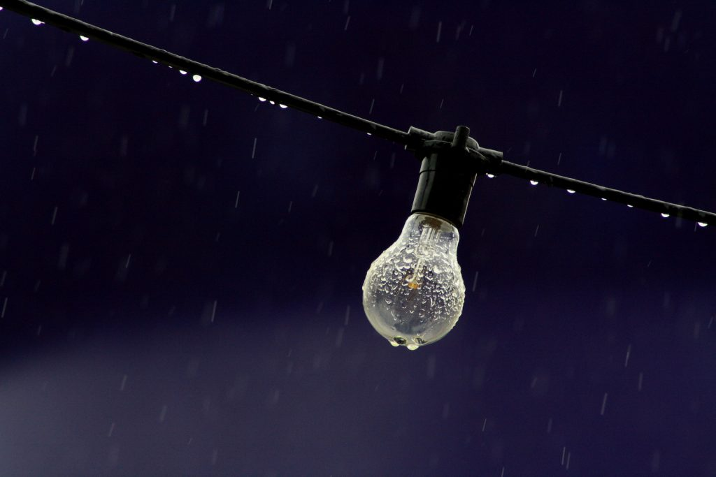 electricity-bulb