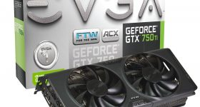 What to consider when buying a graphics card for your build