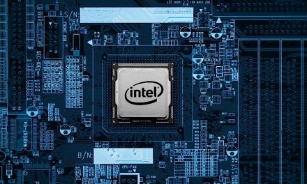 How to diagnose and fix problems with your processor