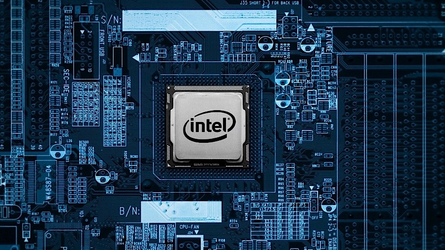 A detailed history of the processor