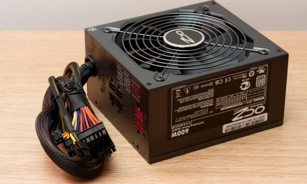 How to troubleshoot your computer's power supply