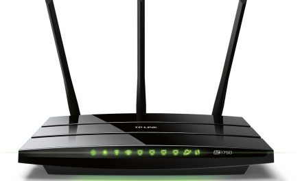 How to troubleshoot problems with your router