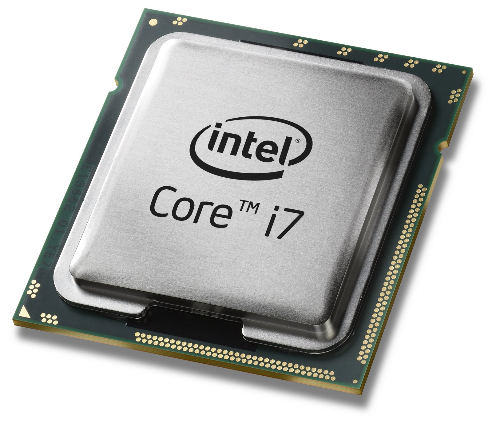 Overview of Processor Thermal Parameters and Their Meanings