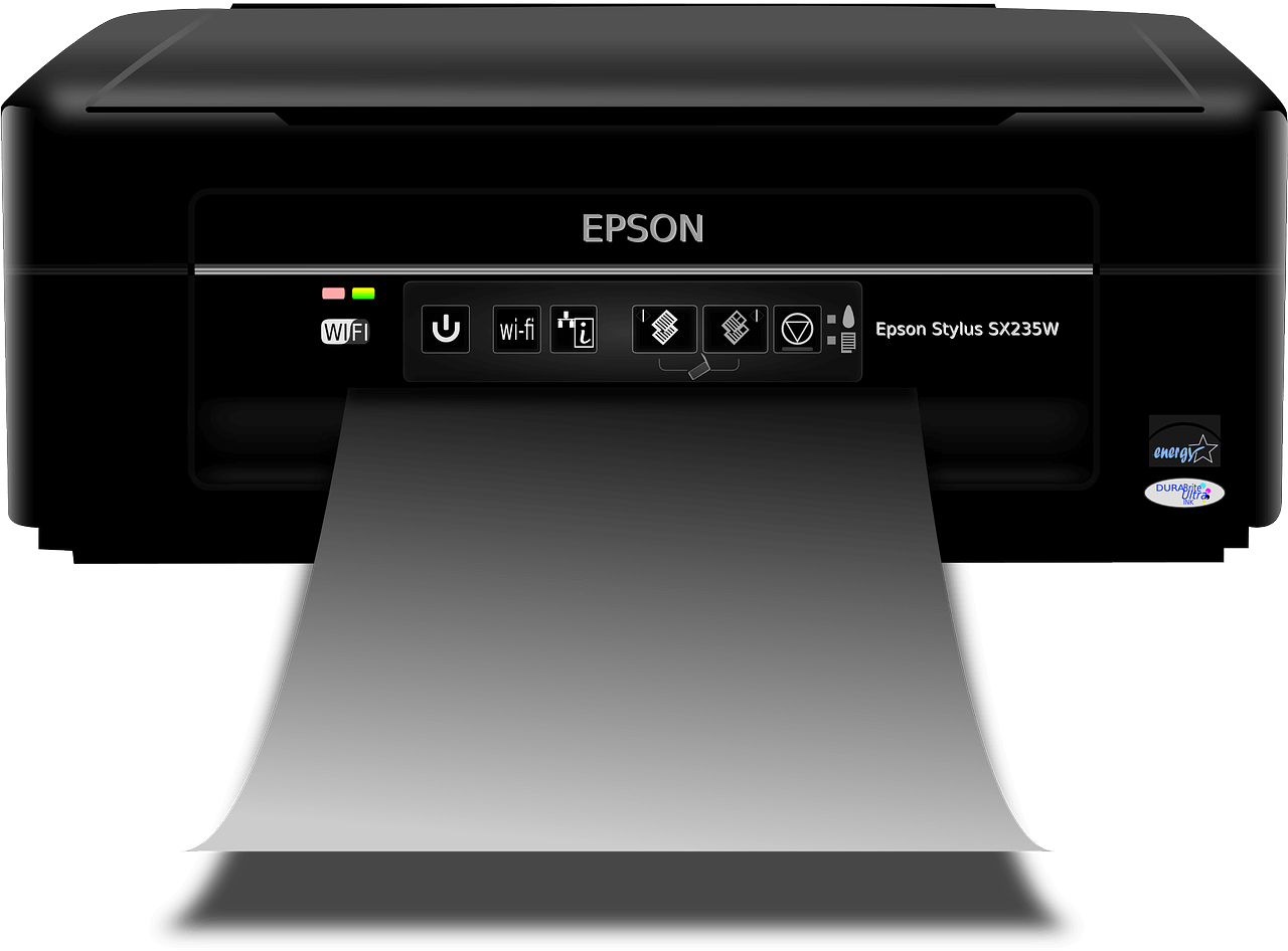 How to troubleshoot your printer