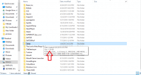 Everything you need to know about temporary files