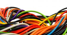 Are expensive cables worth the added cost?