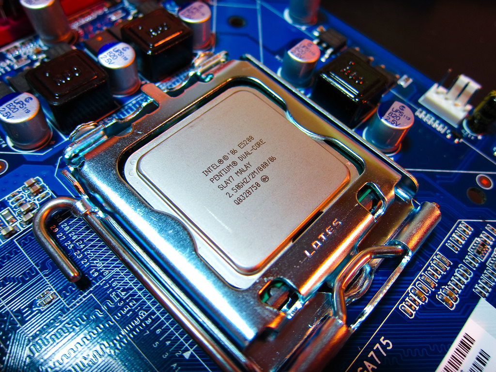 What are the benefits and drawbacks of overclocking?