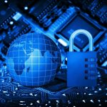 All About VPNs: What is a Virtual Private Network (Part 1)?