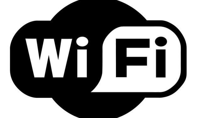 What is Wi-Fi and how does it work?