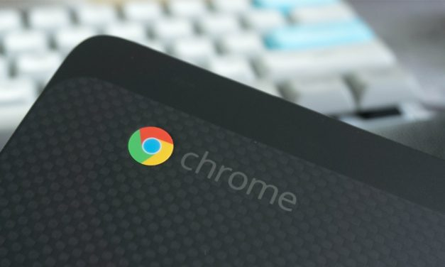 How useful are Chromebooks and are they right for you?