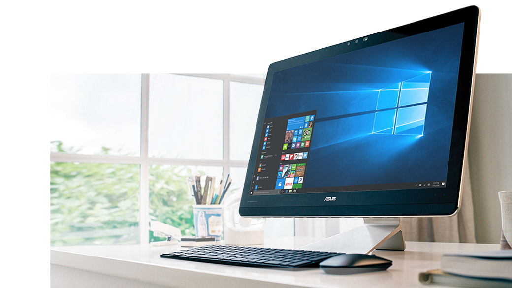 How you can still get the Windows 10 upgrade for free