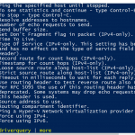 How to reuse a Windows PowerShell command