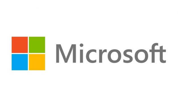 Microsoft has some new products to announce at its May 2 event