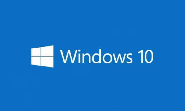 Microsoft Announces March and September Rollouts for Windows 10 Updates