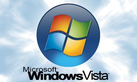Microsoft Support for Windows Vista Ends on April 11