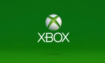 Microsoft's Phil Spencer Outlines Plan to Future-Proof Xbox Platform